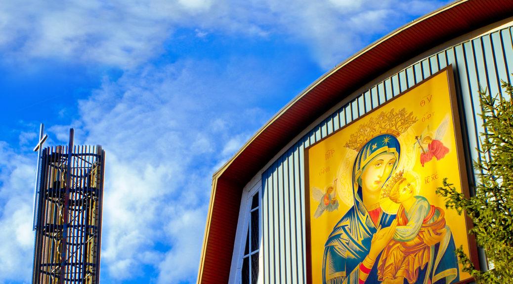 church cover 2