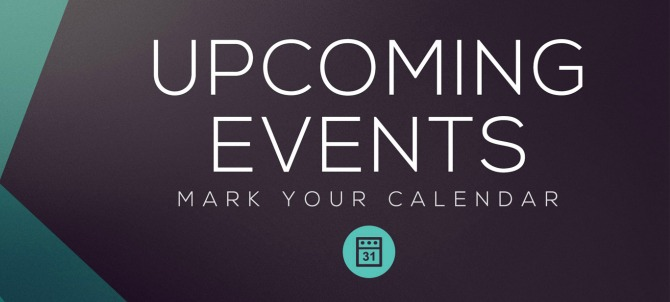 Upcoming_Events_3